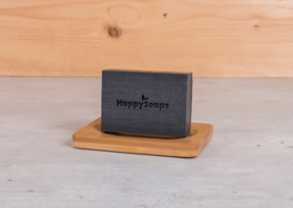 HappySoaps Body Bar Kruidnagel en Salie