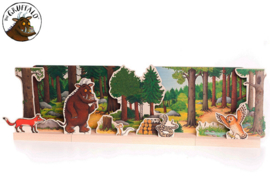 Gruffalo Theater