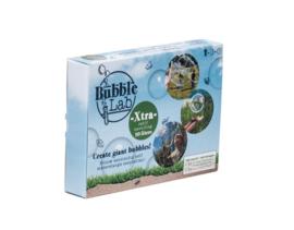 BubbleLab navulling 10 liter