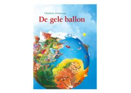 De Gele Balon