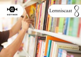 Lemniscaat - Gottmer