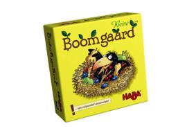 Haba - Kleine Boomgaard