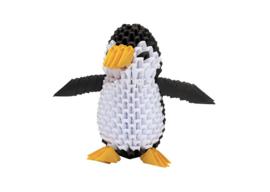 Creagami - Pinguin