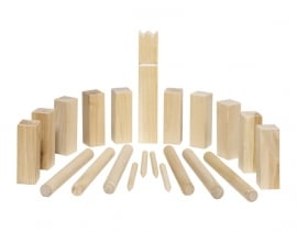 Kubb Spel Junior