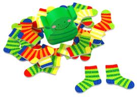 Haba -  Sokken zoeken Mini