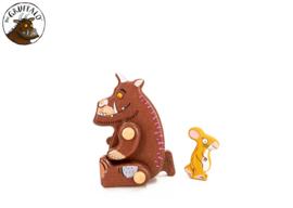 Gruffalo & Muis figuur set (klein)