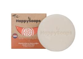 HappySoaps Body Lotion Bar Fruitful Passion