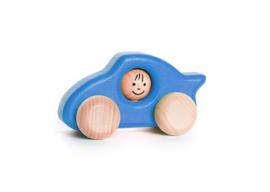 Bajo Sports Car