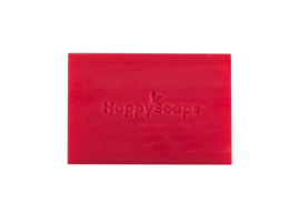 HappySoaps Body Wash Bar You´re One in a Melon