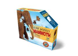 I Am Lil - Mammoet
