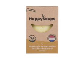 HappySoaps Gezichtsreiniger Kamille