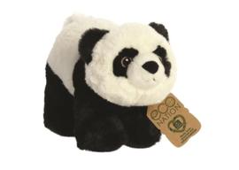 Eco Nation Panda