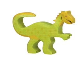 Holztiger Oviraptor 80339