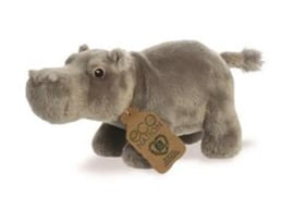 Eco Nation Nijlpaard