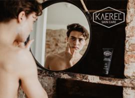Kaerel Skincare
