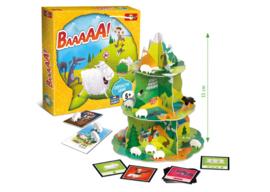BioViva - Baaaaa (Schapen redden)