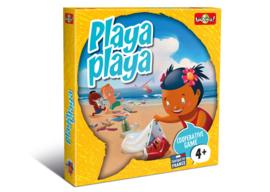 BioViva - Playa Playa
