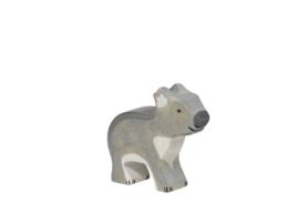 Holztiger Koala 80352