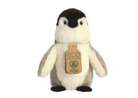 Eco Nation Pinguin