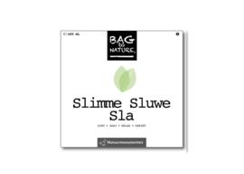 Seed For Food - Slimme Sluwe Sla