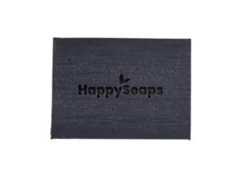 HappySoaps Body Bar Kruidnagel en Salie