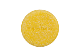 HappySoaps Shampoo Bar Chamomile Down & Cary On