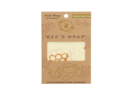 Bee's Wrap Doek Medium