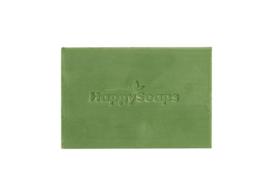 HappySoaps Body Wash Bar Aloe You Vera Much