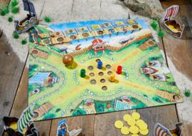 Haba -  Vallei der Vikingen