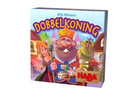 Haba - Dobbelkoning