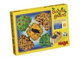 Haba - Boomgaard