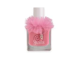 Snails Ballerine Pink