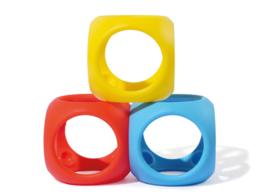 Oibo Set