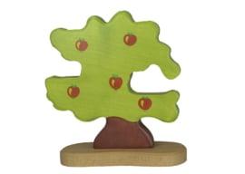 Holztiger Appelboom voor vogels 80218