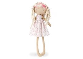 Bonikka ChiChi Doll Kelsey