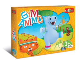 BioViva - Gym Animo