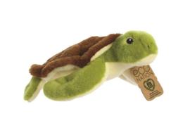 Eco Nation Schildpad