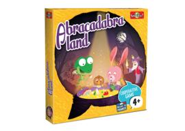 BioViva - Abracadabraland