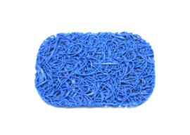 Soaplift Rechthoek Royal Blue