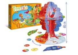BioViva - Treecolo