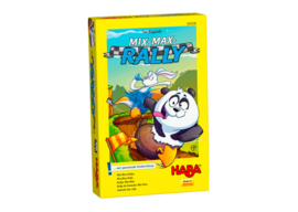 Haba - Mix Max Rally