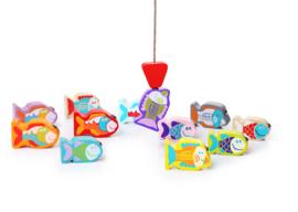 Cubika Visspel