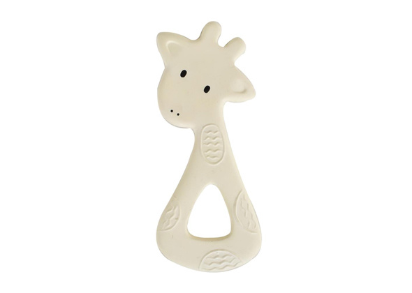 Tikiri bijtring Giraffe