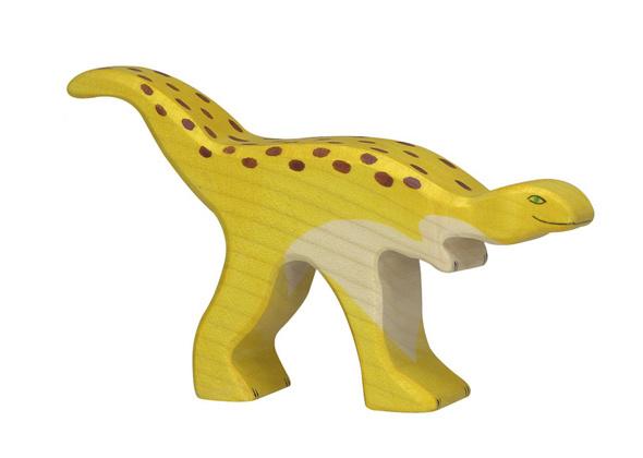 Holztiger Staurikosaurus 80337