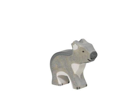 Holztiger Koala 8680352
