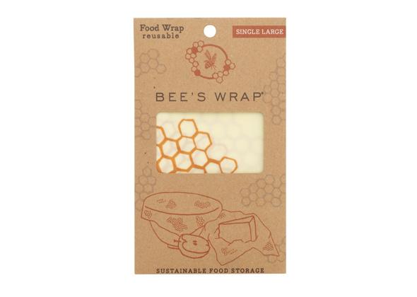 Bee's Wrap Doek Large