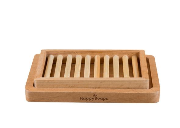 HappySoaps Houder (Afwas)zeep