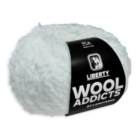 Wooladdicts Liberty 0001