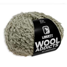 Wooladdicts Liberty 0039