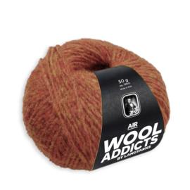 Wooladdicts Air 0075